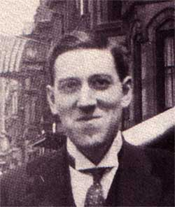 http://tbpd.files.wordpress.com/2009/12/lovecraft3.jpg