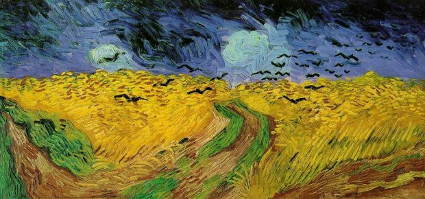 Van_Gogh_-_Gogh_Vincent_van_-_Wheat_Field_Under_Threatening_Skies_1890