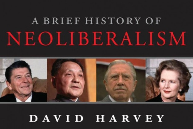 a-brief-history-of-neoliberalism-640x428